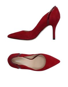 Туфли Pennyblack