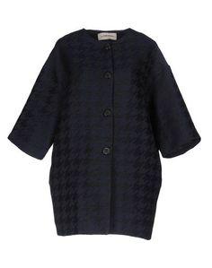 Легкое пальто Giuliette Brown