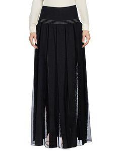 Длинная юбка Olla ParÈg