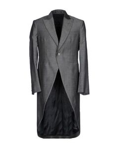 Легкое пальто Favourbrook