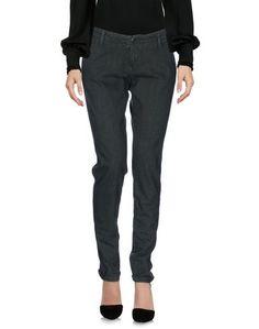 Повседневные брюки NSK