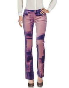Повседневные брюки True Royal