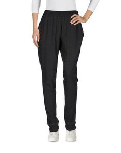 Повседневные брюки Rundholz Black Label
