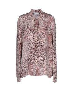 Pубашка Mode Schmidt Couture