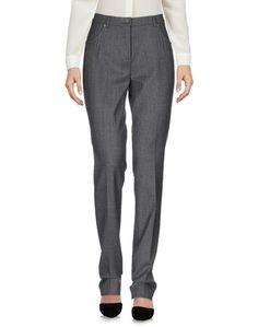 Повседневные брюки L.P. di L. Pucci