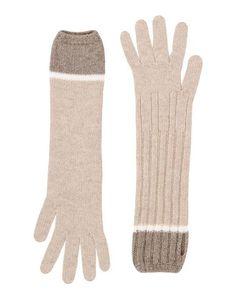 Перчатки Angelo Marani