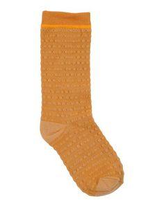 Короткие носки Douuod