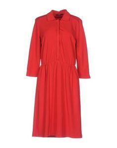 Платье до колена Seventy