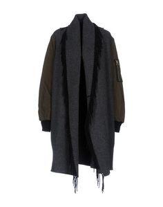 Пальто Thats IT!