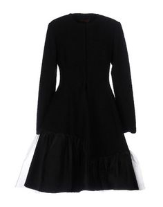 Пальто IO Couture