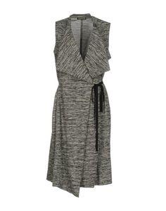 Платье до колена Drykorn
