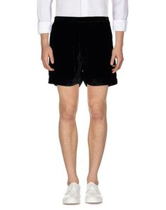 Повседневные шорты Rick Owens