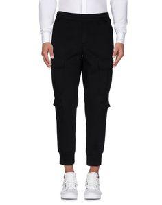 Повседневные брюки Neil Barrett