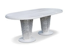 Стол обеденный Skyline