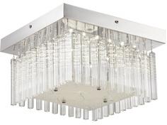 Светильник потолочный Globo