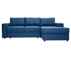 """Угловой раскладной диван """"Luma"""" My Furnish"""