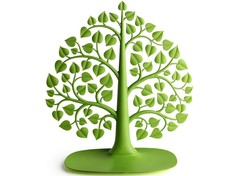 "Дерево для украшений ""Bodhi"" Qualy"
