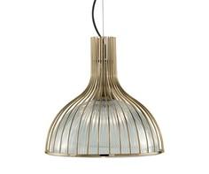 Подвесной светильник MONTANA Arte Lamp