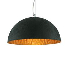 Подвесной светильник Dome Arte Lamp