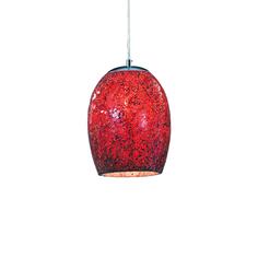 Подвесной светильник MOSAIC Arte Lamp