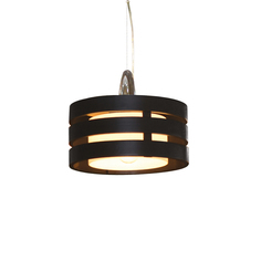 Подвесной светильник Ring Arte Lamp