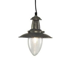 """Подвесной светильник """"Fisherman"""" Arte Lamp"""