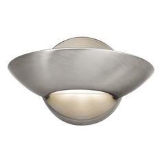 Светильник настенный Arte Lamp