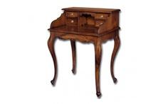 Стол бюро Satin Furniture
