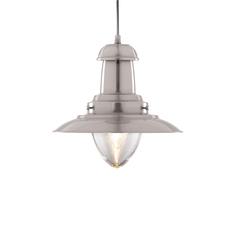 Подвесной светильник Fisherman Arte Lamp