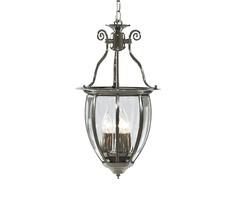 Подвесной светильник Rimini Arte Lamp