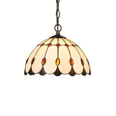 """Подвесной светильник """"Perla"""" Arte Lamp"""