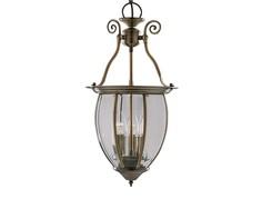 """Подвесной светильник """"Rimini"""" Arte Lamp"""