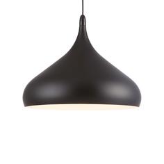 Светильник подвесной Arte Lamp