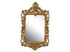 """Зеркало """"Frederick"""" Art Zerkalo"""