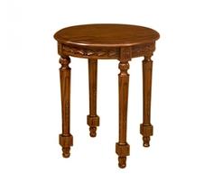 Стол Satin Furniture