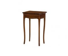 Столик Satin Furniture