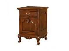 Тумбочка Satin Furniture