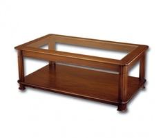 Стол журнальный Satin Furniture