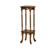 Этажерка Satin Furniture