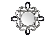 "Зеркало ""Zodiac"" Art Zerkalo"