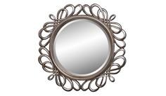 """Зеркало """"Plexus"""" Art Zerkalo"""