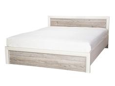 """Кровать с подъемным механизмом """"OLIVIA"""" Анрэкс"""