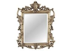 """Зеркало """"Juno"""" Art Zerkalo"""