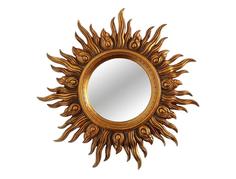 """Зеркало """"Alcor"""" Art Zerkalo"""