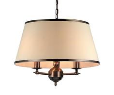 """Подвесной светильник """"Alice"""" Arte Lamp"""