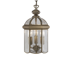 """Подвесная люстра""""Rimini"""" Arte Lamp"""