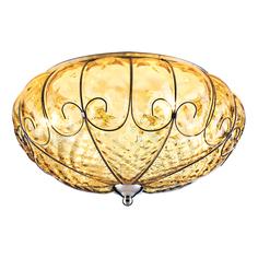 Потолочный светильник VENICE Arte Lamp
