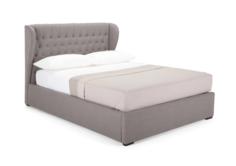 """Кровать """"Style Plus"""" M&L"""