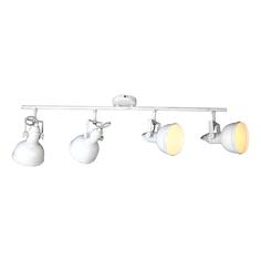 Потолочный светильник MARTIN Arte Lamp