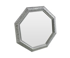 "Зеркало ""Sparkle"" B Home"